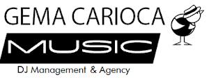 Gema Carioca Music