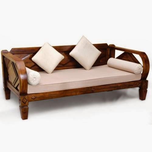 Furniture Jati Minimalis Online, Jepara Mebel Jati Asli
