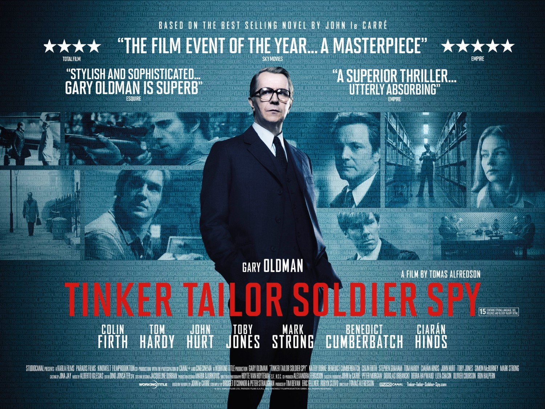 http://4.bp.blogspot.com/-9mbkWEOzZzs/Tw-tdZOP4SI/AAAAAAAAEgM/y-gnmbXy4wo/s1600/Tinker-Tailor-Soldier-Spy-Wallpaper-01.jpg