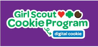 cookie bosses go digital   girl scout blog