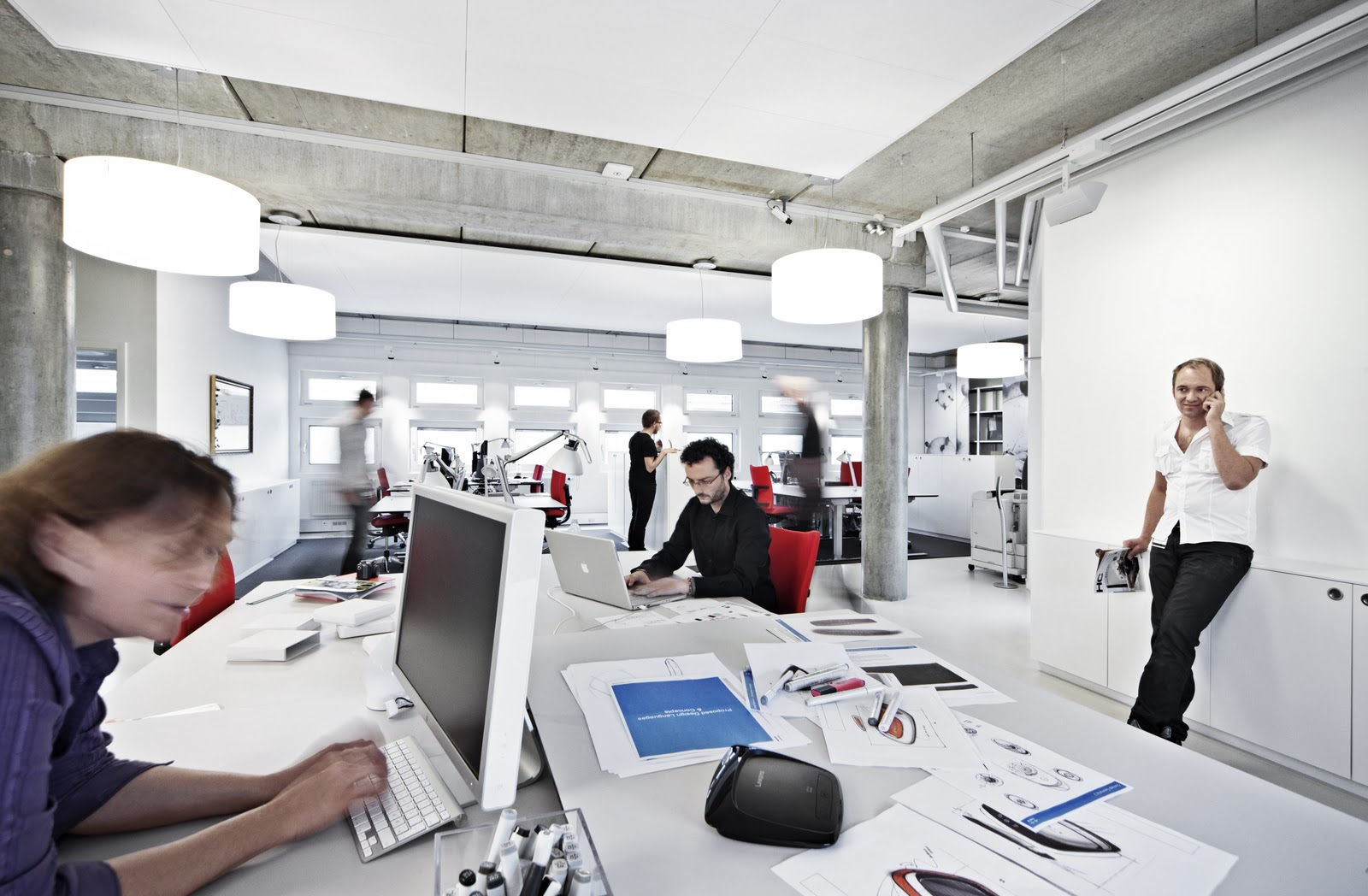 Scandinavian Design Center mcad 3d printing and prototyping 3d printing helps cisco uphold