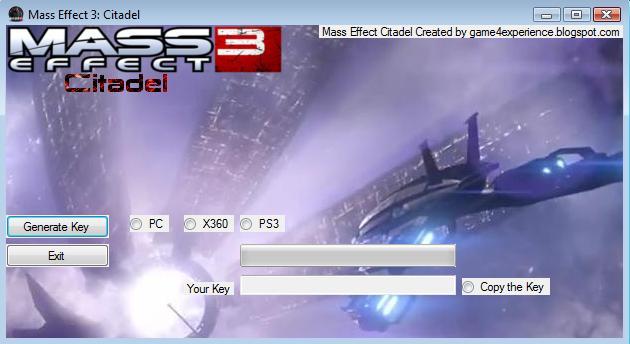 alien tools pdf generator keygen