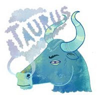 Ramalan Bintang Zodiak Taurus Hari Ini ( Maret 2013 )