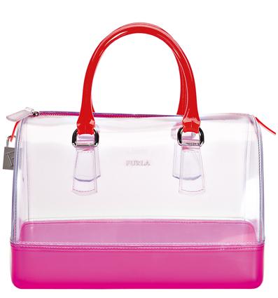 5 Tips To Know The Original Furla Handbags | VogueMagz ...
