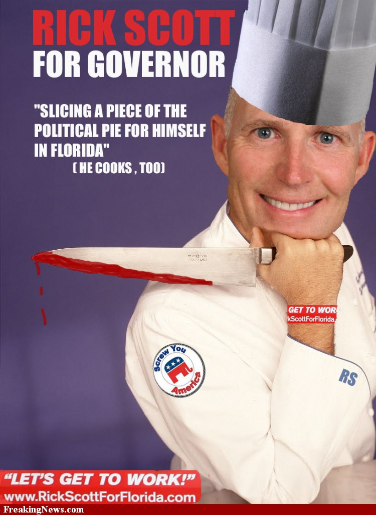 criminal rick scott