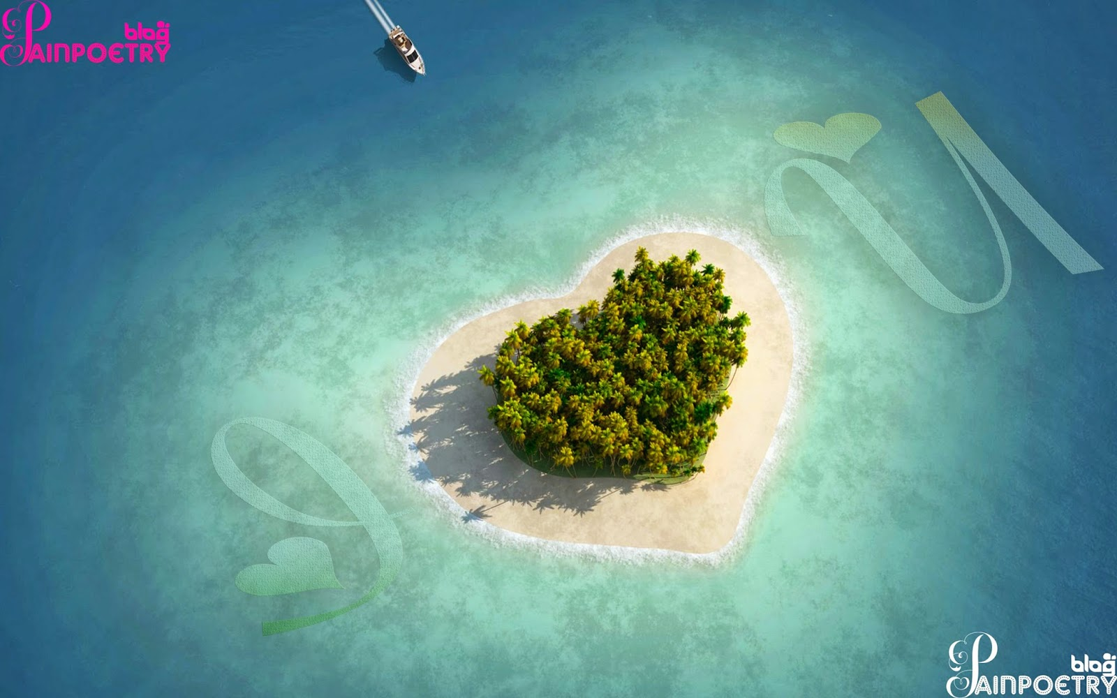 Love-Wishes-Image-Photo-For-You-In-Love-HD