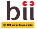 Lowongan Bank BII