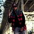 VIDEO - DJ Honda – All I Need Is Love f. Mysonne (Video)