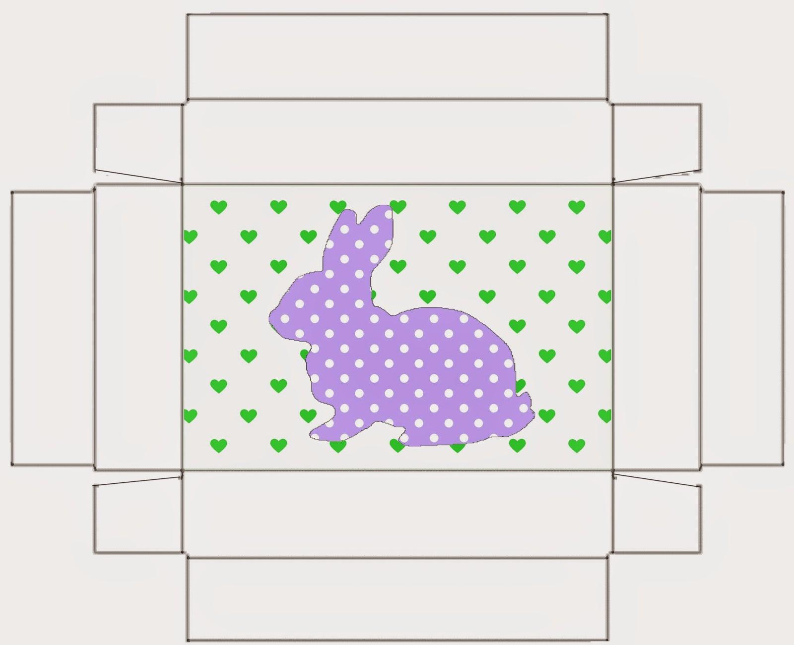 http://4.bp.blogspot.com/-9mnKc_3D_Ws/VRv7apPy2xI/AAAAAAAAMP8/jFSwcE_N_oE/s1600/bunnytraybox_altcolors.jpg