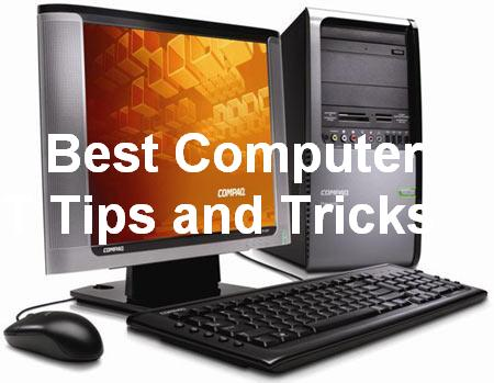 10 Best Computer Tips And Tricks  Jesobacom A. Microsoft Crm Online Pricing. Compare Term Insurance Premium. Outlook Advanced Security Ross Coated Fabrics. Car Insurance Tallahassee Name Of Foot Doctor. Minimally Invasive Spine Center. Columbia University Masters In Social Work. Starting An App Development Company. How To Get Real Estate Leads On Facebook