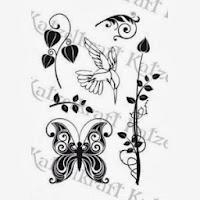 http://www.katzelkraft.fr/fr/planches-format-a6/1122-physalis-hummingbird-a6-tampon-scrapbooking-ktz53-01.html