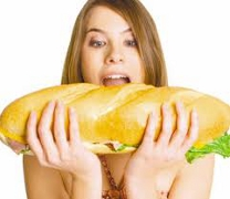 Informatii despre bolile de nutritie si metabolism
