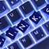 Cara Membuat link tautan dengan title dan alt pada blog