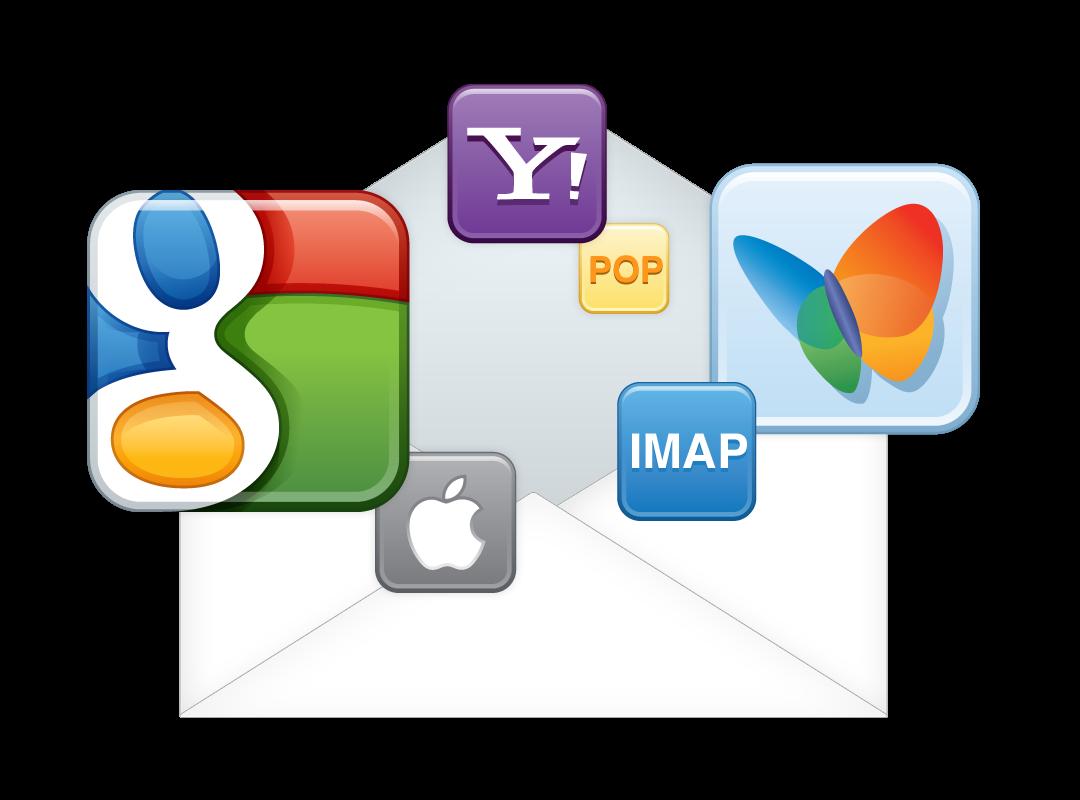 Inky un nuevo cliente de correo electr 243 nico para windows y mac os