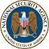 Qué es la NSA