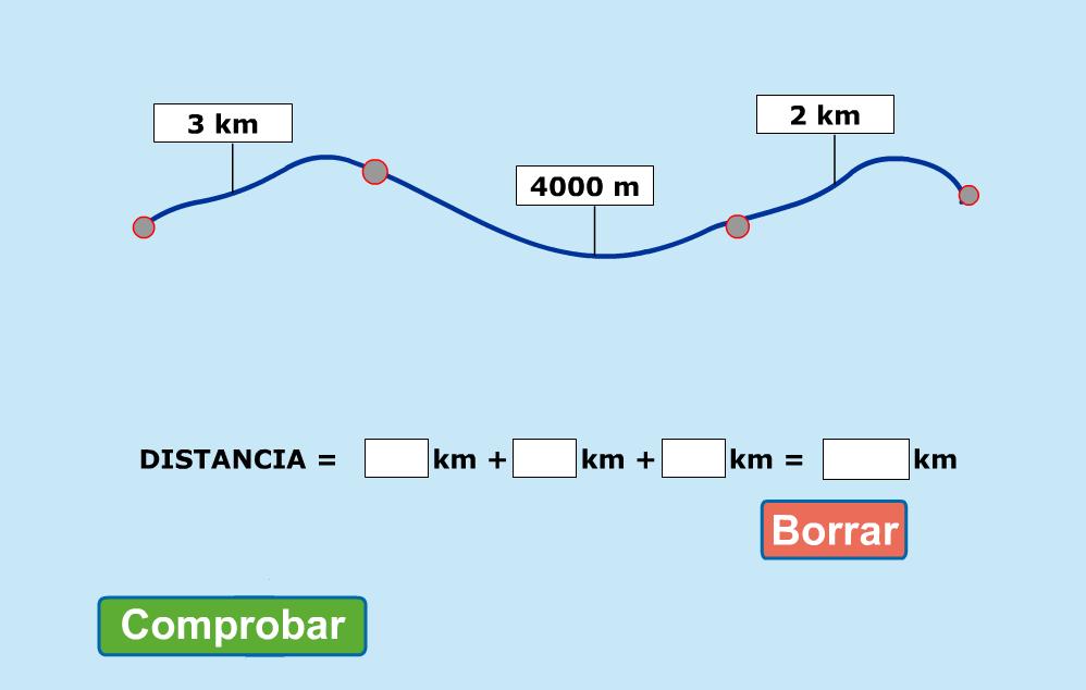 http://www.primerodecarlos.com/TERCERO_PRIMARIA/febrero/Unidad8/mates/actividades/longitud2/visor.swf
