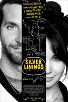 Download Silver Linings Playbook (2012) Dvdrip