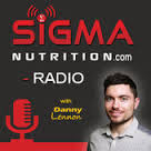 Podcast of the Week: Food Order and Glycemic Response