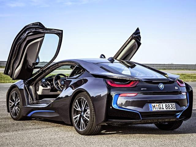 bmw new car release2017 BMW Z5 Release Date  New Car Release Dates Images and Review