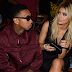 It's Over: Tyga + Kylie Edition