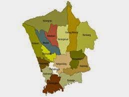 Wilayah Purbalingga