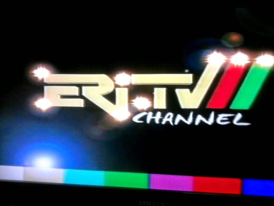 شفرة وتردد قناة ارتيريا 2 Eriteria tv2 الجديده Biss