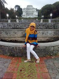 Alifah's Photo