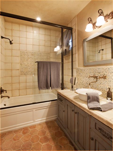 Old World Bathroom Design Ideas Room Design Ideas