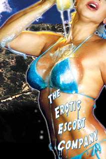 The Bikini Escort Company 2006
