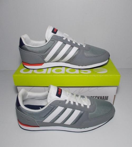 ... coupon jual adidas neo city racer black white original naer sneakers  tokopedia sepatu adidas neo city 8d87a1d313