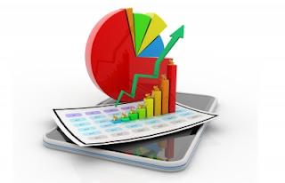 Marketing Digital que pode ajudar seu negócio