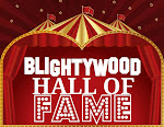 Blightywood Hall of Fame