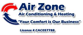 Tampa AC and Heating Repair