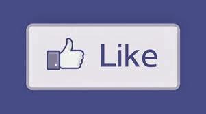 FB KDBM STAR (KLIK)