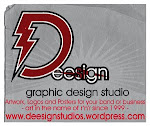 Deesign Graphic Art