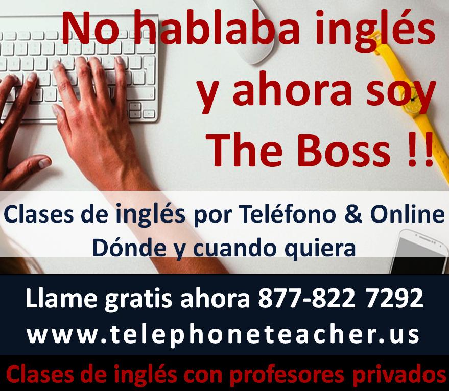 www.telephoneteacher.us