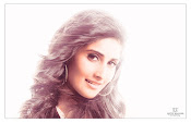 Shamili photo shoot by Ajith Kumar-thumbnail-12