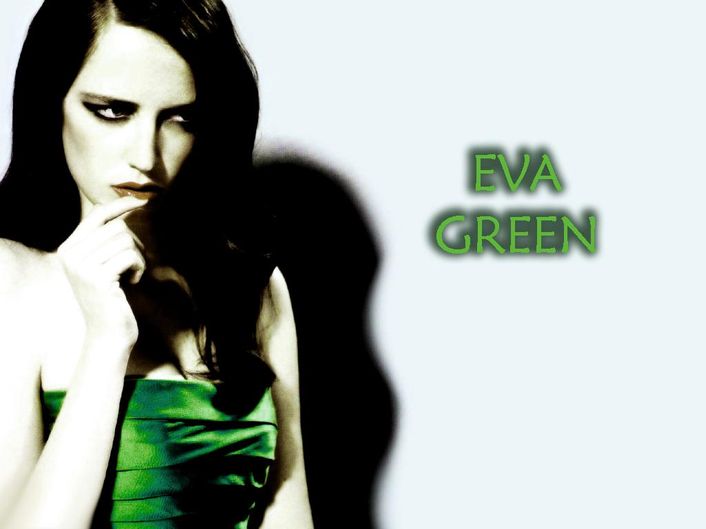 http://4.bp.blogspot.com/-9n4r06UBm6M/TjAdxvmZnsI/AAAAAAAAAqI/sa3aS1DXs2E/s1600/eva_green_wallpaper_121212.jpg