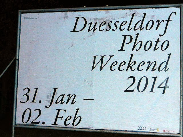http://www.duesseldorfphotoweekend.de/