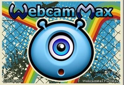 http://4.bp.blogspot.com/-9n6PJ7TLRgI/TbK1nT88U_I/AAAAAAAAABY/49l5pexNVvs/s1600/webcammax.jpg