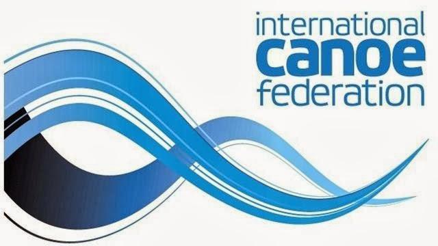 Federación Internacional de Piragüismo