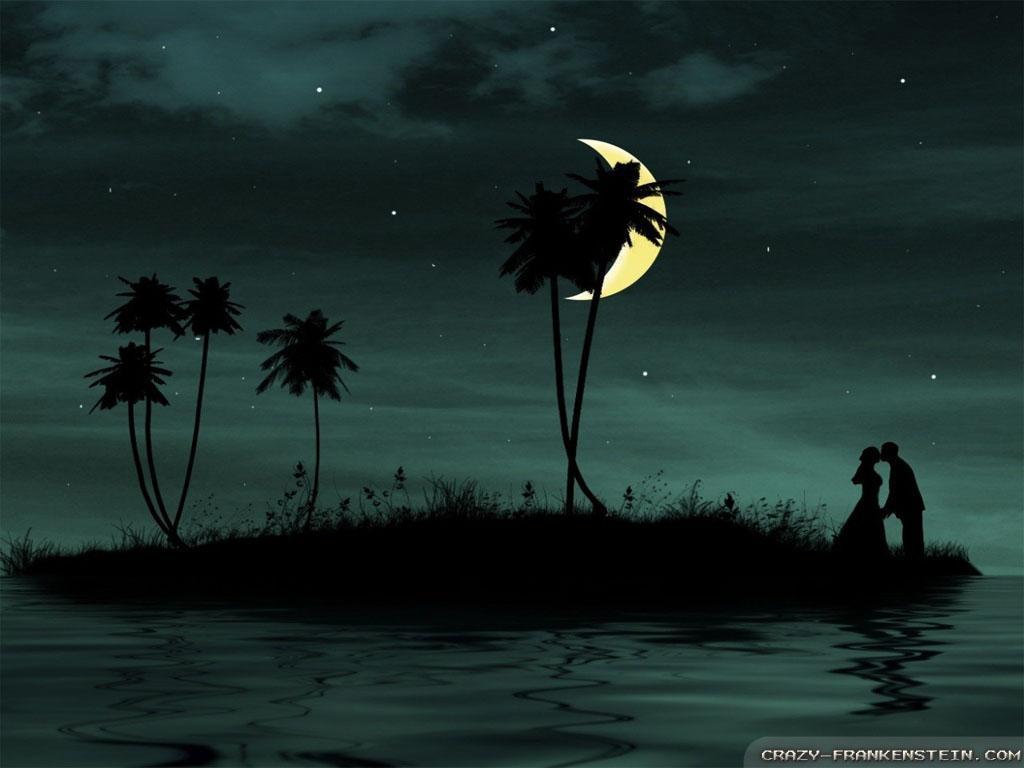 http://4.bp.blogspot.com/-9n9hNpoM9IA/Tzj_jK4DUsI/AAAAAAAAAK4/V3l_GDVF7gs/s1600/romantic-starry-night-kiss-wallpapers-1024x768.jpg