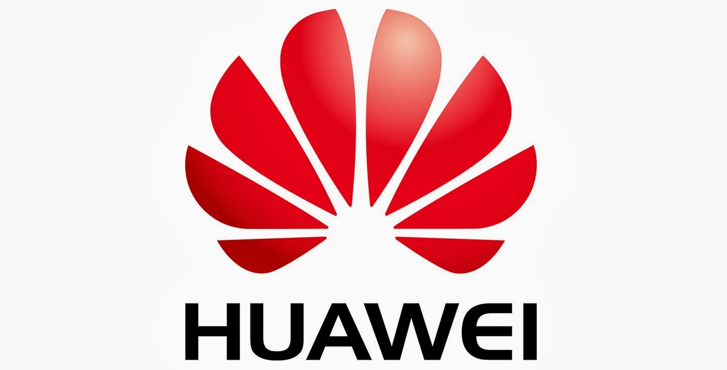 Huawei is all set to launch world's first dual OS (Android+Windows) smartphone in the Q2 of 2014