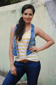 Preeti Rana Galm pics-thumbnail-8