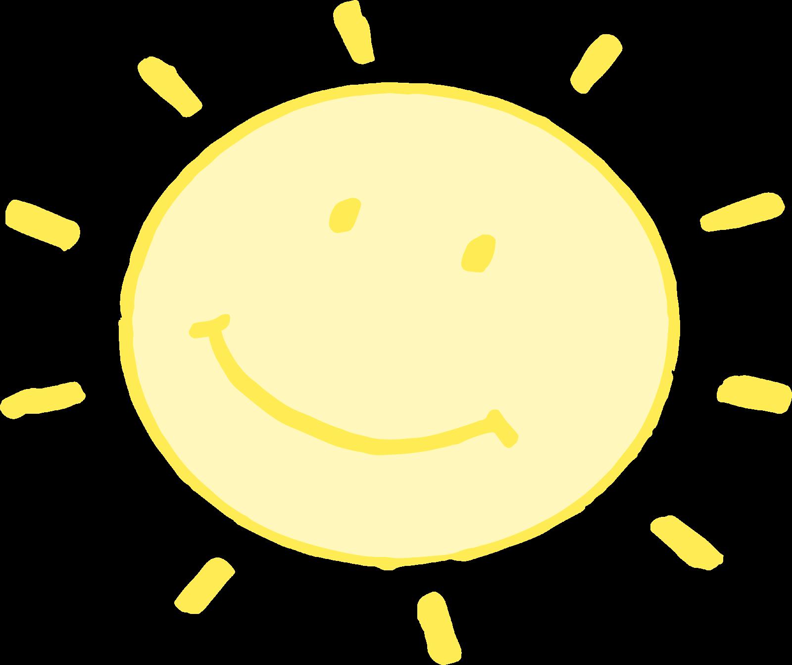 http://4.bp.blogspot.com/-9nC24rerNbI/U2bVRuHksLI/AAAAAAAADL8/m3gB-dKOTKg/s1600/Color+yellow+out+line+Sun+TheTravelingclassroom.png