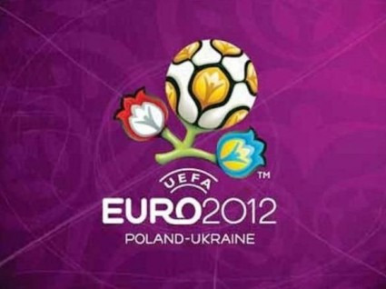 Hasil Pertandingan Euro 2012 Tadi malam