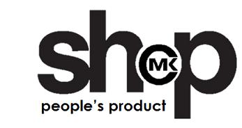 CMK Shop