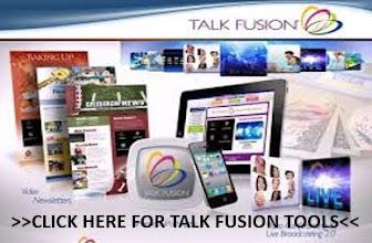 Get Talk Fusion Video
