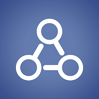 Graph Search - Facebook - SOLO NUEVAS