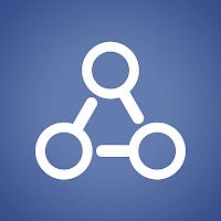 Graph Search - Facebook - SOLO NUEVAS